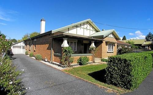 120 Edward Street, Bletchington NSW
