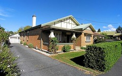 120 Edward Street, Bletchington NSW