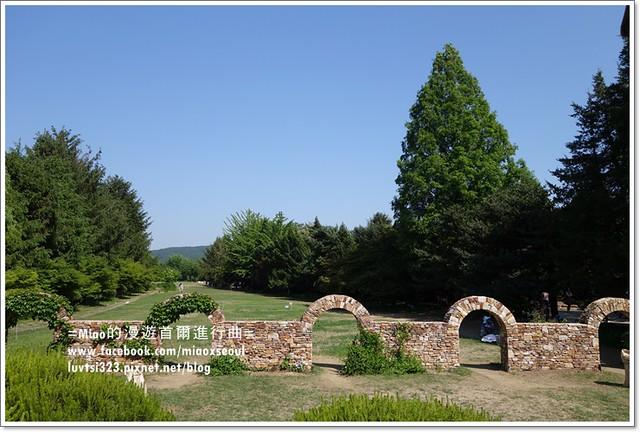 벽초지문화수목원76
