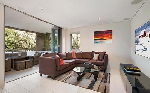 4/48 Spencer St, Rose Bay NSW 2029