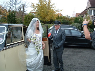 Wedding_car_hire-09