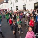 Historische feesten : De historische feesten in Belevend Beek zijn afgelopen. Het was een fantastisch weekend! Bekijk hier de foto's.