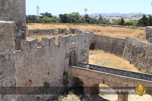 www.viajesgrecia.es