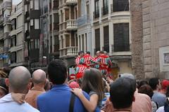 "Trobada de Muixerangues i Castells, • <a style=""font-size:0.8em;"" href=""http://www.flickr.com/photos/31274934@N02/17772510333/"" target=""_blank"">View on Flickr</a>"