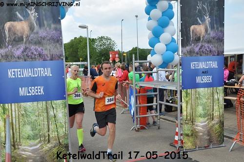 Ketelwaldtrail_17_05_2015_0206