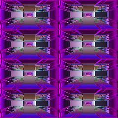 0067 (ArtGrafx) Tags: metal tile colorful shine fancy exquisite seamless luster detailed sexymetal artgrafx gloas