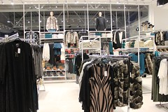 f21_russia_opening (58)