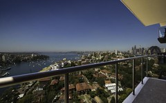 14A/50 Whaling Road, North Sydney NSW