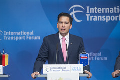 Simon Bridges answering questions