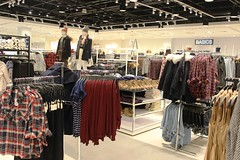 f21_russia_opening (77)