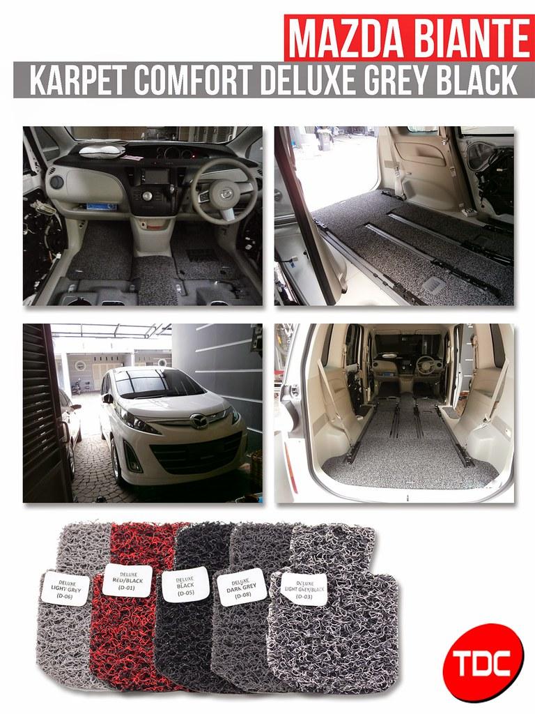 The Worlds Best Photos Of Karpet And Mobil Flickr Hive Mind Mitsubishi Outlander Comfort Deluxe 12mm Car Mat Full Set Biante Grey Black1 Tdcvariasi Tags Custom