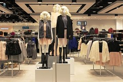 f21_russia_opening (25)
