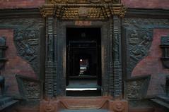 20042015-DSC_8729.jpg (seb.grd) Tags: nepal vacances np bhaktapur npal centralregion