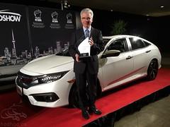 برندگان واقعی خودروهای 2016 در کانادا (hodhodmagzine) Tags: خودرو هدهد کانادا بهترینخودروها صنعتاتوموبیل