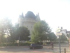 IMG_6774 (LardButty) Tags: brussels belgium eurostar daytrip