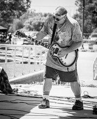 7P7A7916 (Mark Ritter) Tags: drums guitar band bnw murrieta soop relayforlifebass