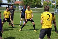 Fußball_5