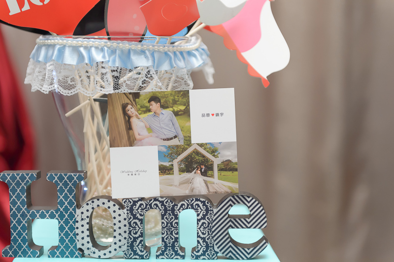 26867762021 f5cbe91e29 o [台南婚攝]Z&P/東東宴會式場東嬿廳