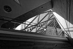 LVM-Architektur Mnster - 2016-0046_Web (berni.radke) Tags: architecture skyscraper crystal architektur mnster wolkenkratzer kristall versicherung lvm koldering lvmversicherung lvmgebude dukkyuryang