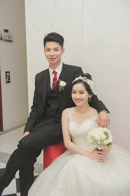 台北婚攝, 婚禮攝影, 婚攝, 婚攝守恆, 婚攝推薦, 維多利亞, 維多利亞酒店, 維多利亞婚宴, 維多利亞婚攝, Vanessa O-97