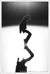 gqp_1778 (gqhaha) Tags: light bw paper toy michael nokia mj dancer jackson 7d lumia tse90 gqhaha