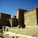 Ägypten 1999 (028) Assuan: Isistempel, Philae