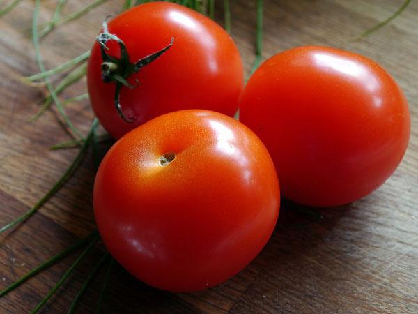 Top 10 thực phẩm tự nhiên giúp chống nắng hiệu quả