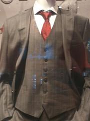 20160505_181238 (crimsongriffin28) Tags: costume war tony civil marvel stark mcu