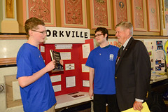 "AJ and Chase Meet with Senator Oberweis • <a style=""font-size:0.8em;"" href=""http://www.flickr.com/photos/109120354@N07/27050287751/"" target=""_blank"">View on Flickr</a>"