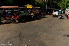 on the road to Tonle Lake (SlowManLuis2011) Tags: cambodia siemreap rurallife ontheroadtotonlelake