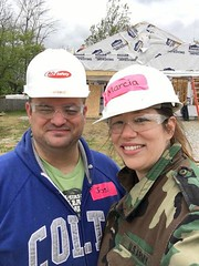 5-14 The Mission Continues (7) (Greater Indy Habitat for Humanity) Tags: mission continues