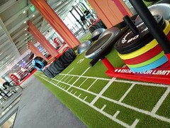 PAVIGYM TURF (Pavigym Int) Tags: grass sport outdoor indoor entertainment flooring workout fitness gym turf fitnessfacility gymequipment gymfloor gymflooring pavigym fitnessgrass