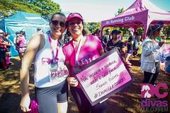 Divas que Correm na Girls on the Route (divasquecorrem) Tags: woman brasil de women marathon sopaulo bra running run que rua runner corrida w21 divas maratona wrun correm