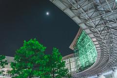 DSC_3151.jpg (boyaolin) Tags: japan kanazawa sigma1750mm nikond7100