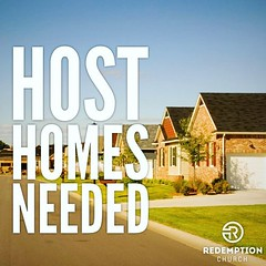 Our Redemption Groups are growing, and are in need of several new host homes! Each week, our Redemption Groups gather in homes to believe the gospel, belong in community, grow as disciples, and go make a difference. We have group leaders who are ready to (rcokc) Tags: new family homes our plant oklahoma home make for is community place who go group grow can we several have more host where will believe difference need take ready week leader info but growing else leaders everything their care simply weekly lead belong meet gospel each edmond groups redemption opens gatherings gather the disciples a hosthomes groups redemptionokc redemptionokccomblog