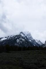 GTY_0169 (Kerri M.) Tags: wyoming grandtetonnationalpark landscape nationalparks tetons tetonrange
