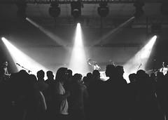 Sabato 21 Maggio_Ex Caserma_Go Dugong e Millelemmi_2 (aliSe blandini) Tags: music roma festival youth for spring italia dj air tennis attitude concept lust cosmo jessy clap matilde dorian rone 2016 lanza anudo davoli fotoreport millelemmi hunee iosonouncane pional godugong tuttorock bienoise