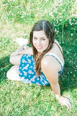 2016-06-20_Danielle Shoot in Park D3_005 (Greg Levicoff Photography) Tags: park danielle d3 playwiki