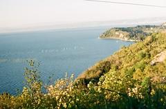(Ix Iaci) Tags: sea slovenia