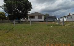 36 Henry, Barraba NSW
