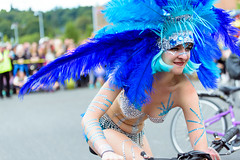 Fremont Summer Solstice Parade 2016 cyclists (255) (TRANIMAGING) Tags: seattle people naked nude cyclists fremont parade 2016 fremontsummersolsticeparade nudecyclist fremontsummersolsticeparade2016