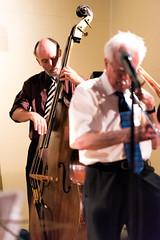 _DSC4193-Edit (davefaulkner) Tags: bass trombone mikebennett doublebass philbrown