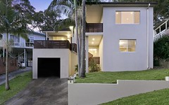 8 Elliot Street, Beacon Hill NSW