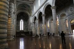 Duomo di Orvieto_44