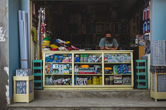 All things electrical (Daniele Zanni) Tags: travel nepal google flickr candid streetphotography facebook nepali 500px x100s