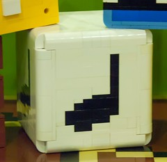 """Mario blocks • <a style=""""font-size:0.8em;"""" href=""""https://www.flickr.com/photos/88340929@N05/16741698024/"""" target=""""_blank"""">View on Flickr</a>"""