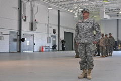 150503-A-QM442--50 (New Jersey National Guard) Tags: new public photo image military guard nj picture free pic images national photograph nationalguard jersey soldiers royalty domain airmen njng