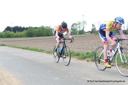 Nieuwrode junioren (309)
