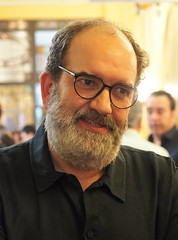 JUAN BARBACIL