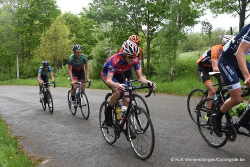 Nieuwrode junioren (139)